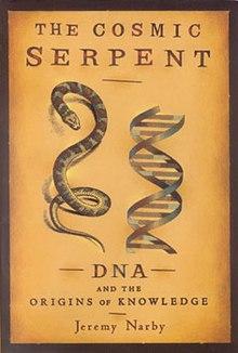 220px-cosmic_serpent